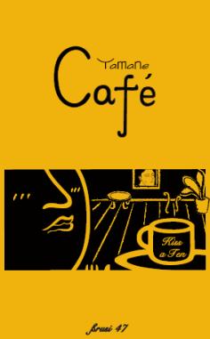 Yamane Cafe