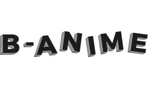 B-ANIME (anime)