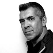 César Ordóñez (fotografías)