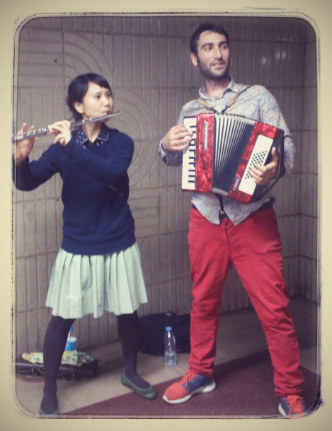 flauta_acordeon