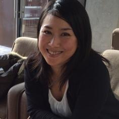 Kaori Nishii