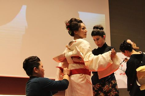 kimono_sumie