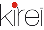 Kirei (deco sweets)