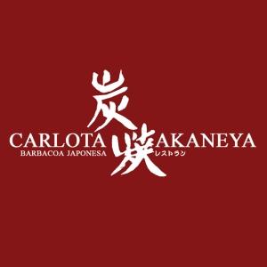 Carlota Akaneya