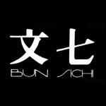 Bunshichi