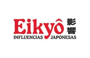 Eikyo
