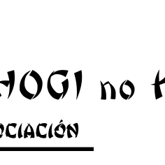 Shogi no kokoro (shogi)
