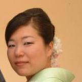 Mitsuko Fukui (desfile de kimonos, bolsos, coordinación de talleres)