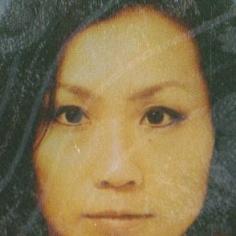 Mizuki Lonsdale (lámparas)