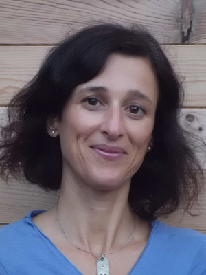 Renata Piazza