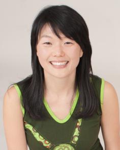 Sagiri Ochi (coaching)