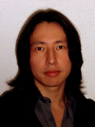 Shingo Oe (arte)