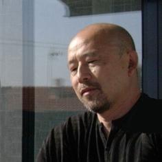 Shozo Somekawa (aikido, Iaido, Arte)