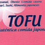 TOFU CATALÁN