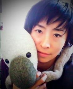 Tomoko Sakamoto