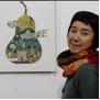Yoko Kataoka (textil)