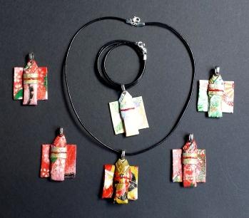 kimonos korekara