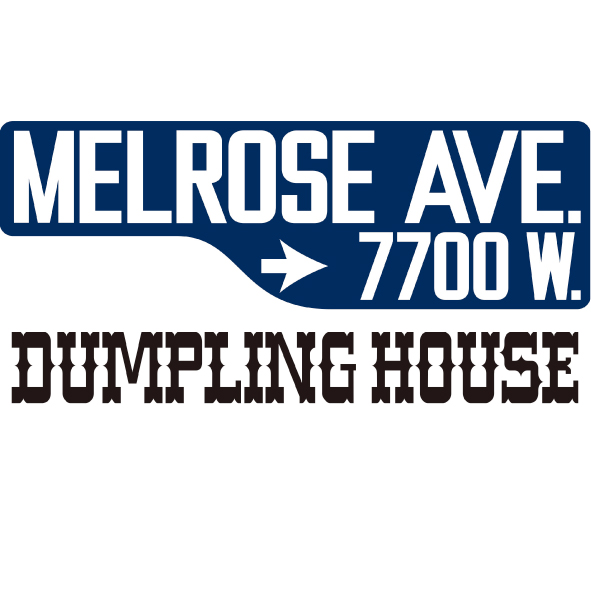 Merlose Dumpling House