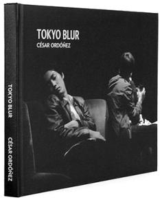 TOKYO-BLUR_cover_ar