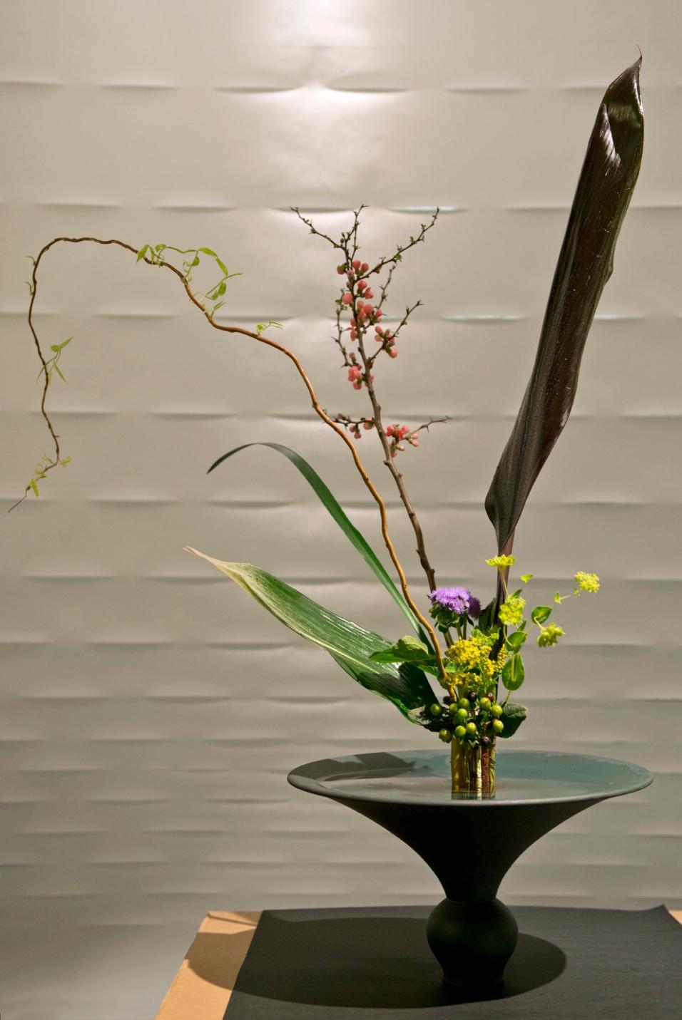 KOREKARA JAPON, 2014-03-07,11