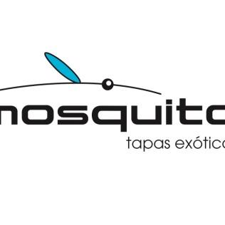 2_Mosquito_Logo_Colour