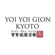 Yoi Yoi Gion Kyoto